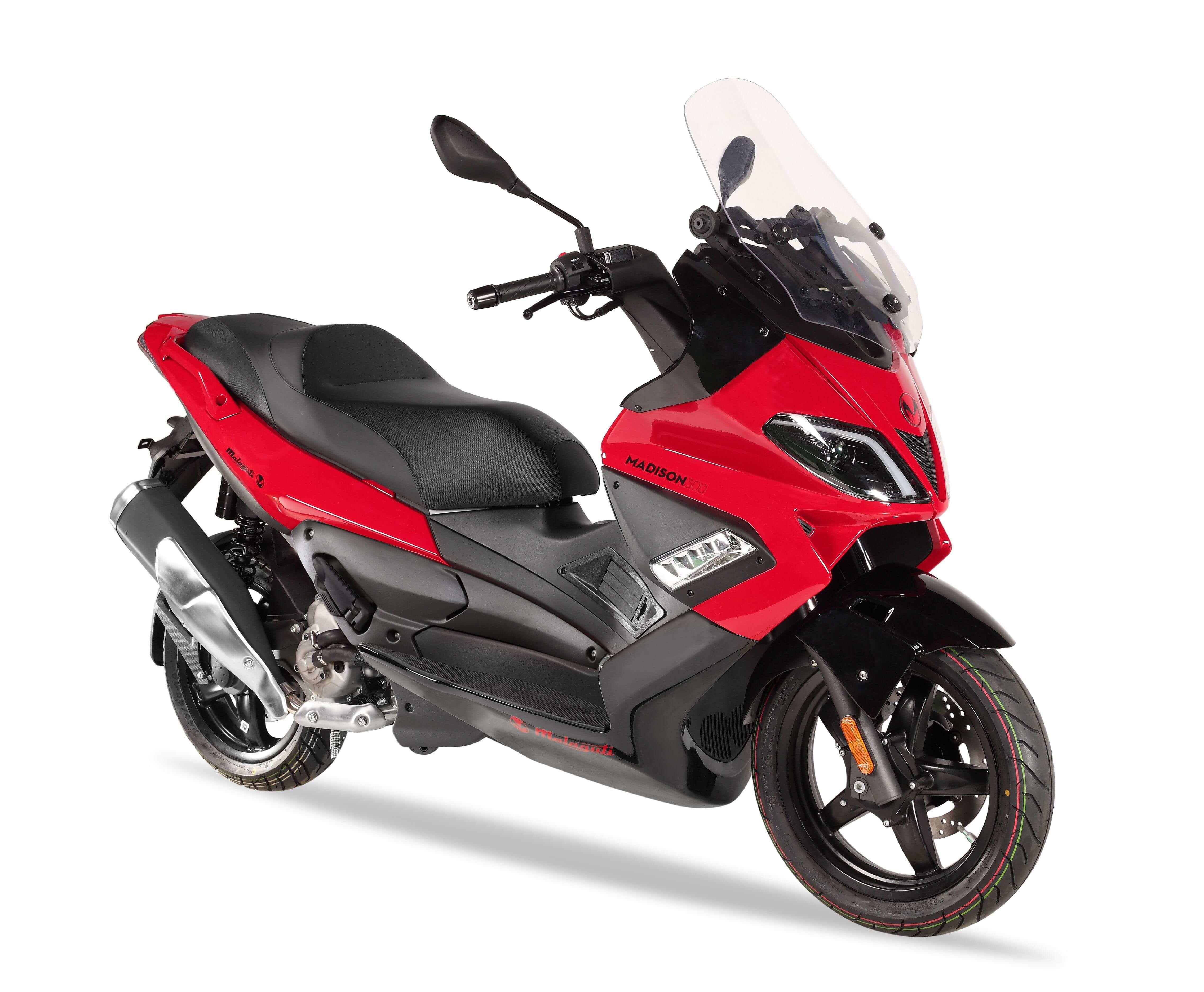 malaguti-model-madison-300