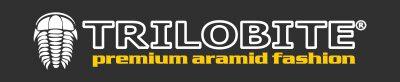 Trilobite logo