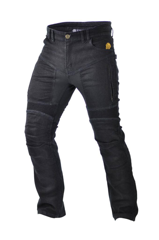 Trilobite spodnie motocyklowe