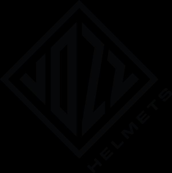 VOZZHELMETS logo