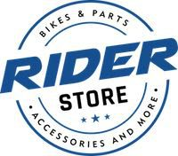 rider store dealer warszawa
